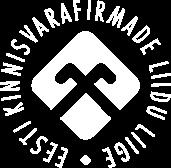 eesti kinnisvara