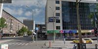 Uus Maa Tallinna kesklinna kontor