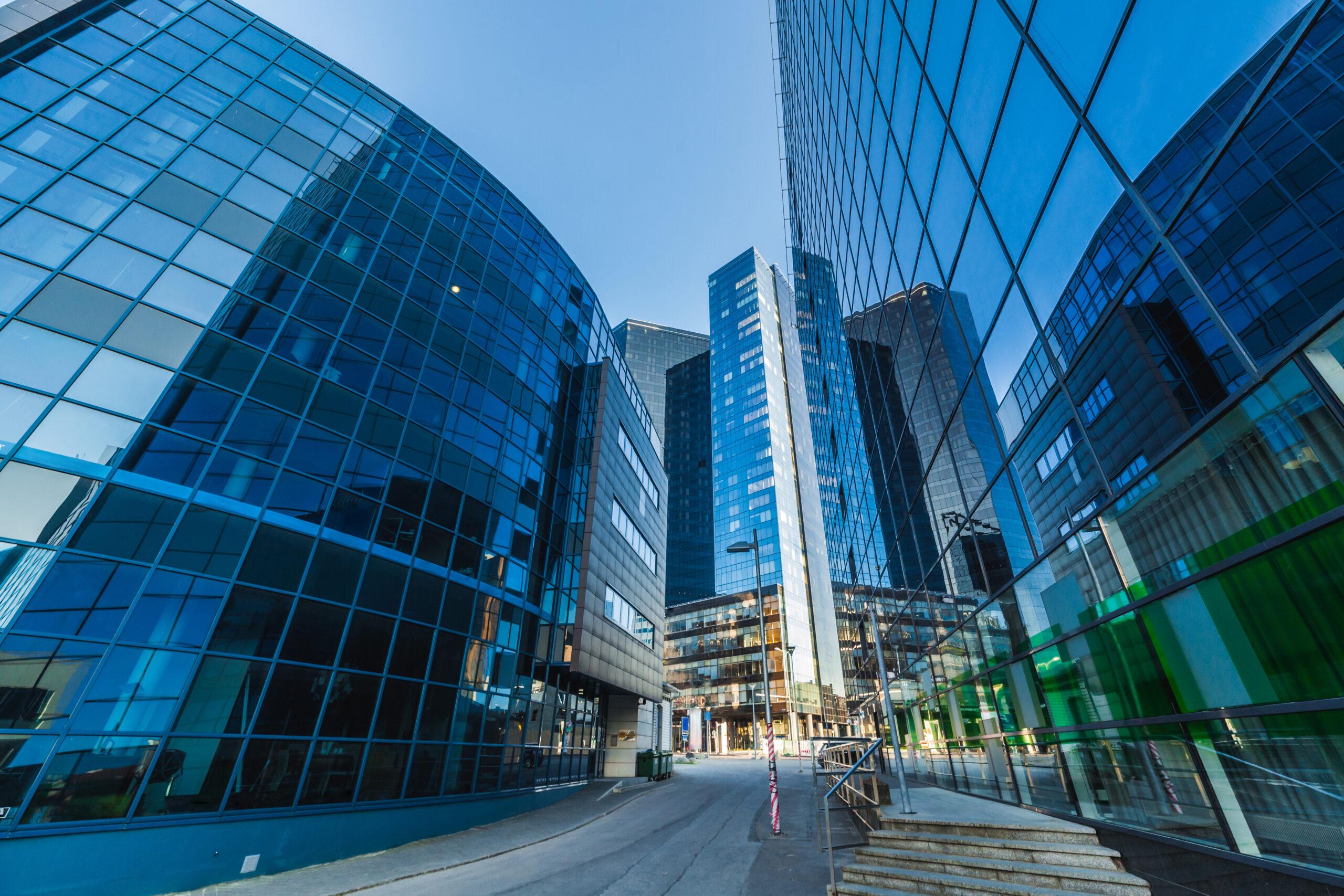 Eesti kalleimad kinnisvaratehingud 2020. aastal - Uus Maa Kinnisvarabüroo