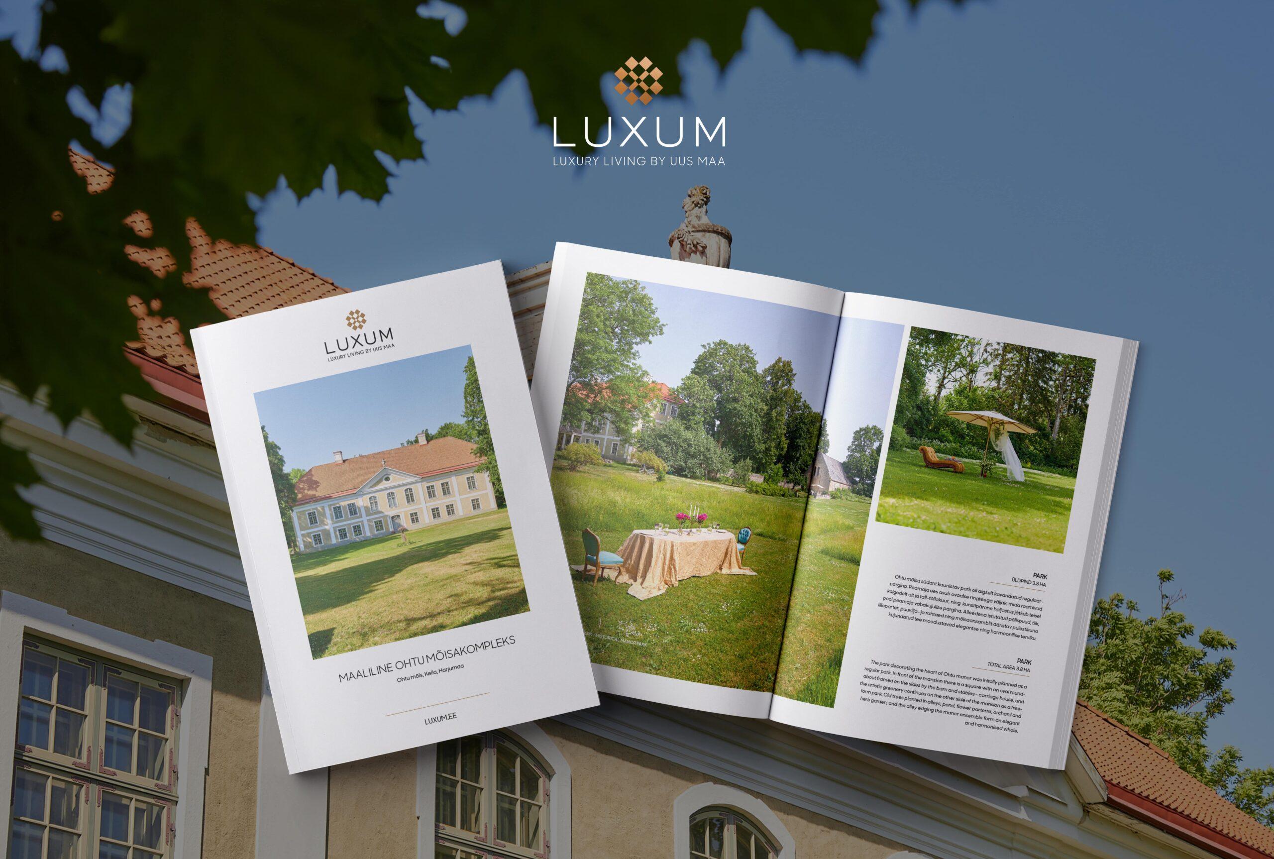 luxum-luksuskinnisvara