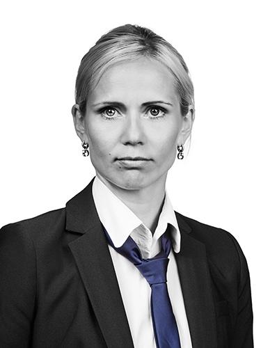 Kadri Kärson
