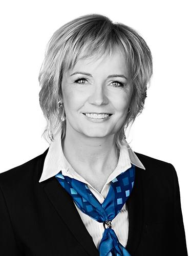 Margit Sild