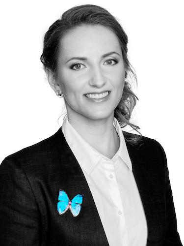 Liisa Laud