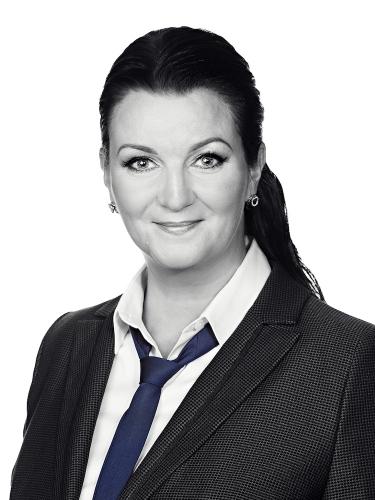 Kristel Janno