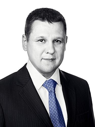 Jevgeni Semjonov