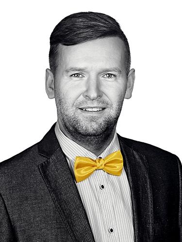 Aivar Mänd