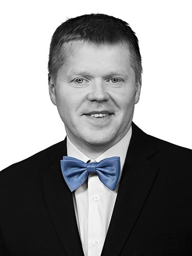 Hannes Hallik