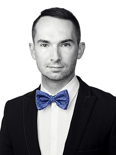 Sergei Zahharov