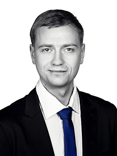 Marek Kirjanen