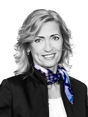 Annika Karask