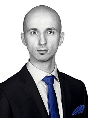 Igor Habal