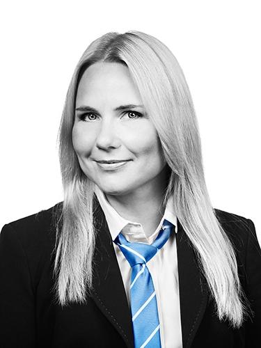 Marika Raud