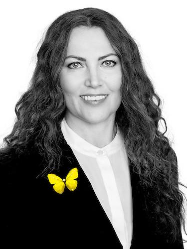Anneli Schön
