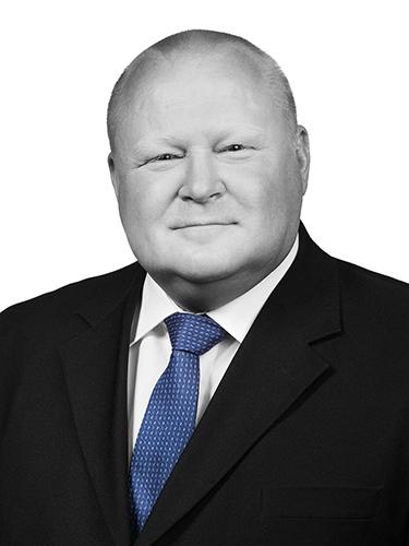Sven Jalakas