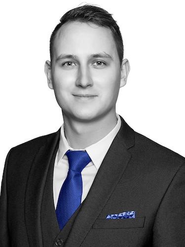 Karlis Kolk