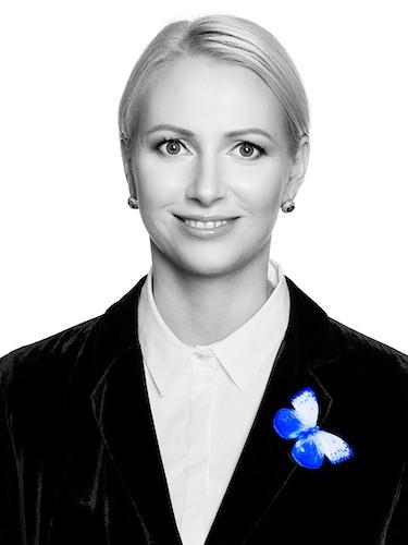 Helena Piirak