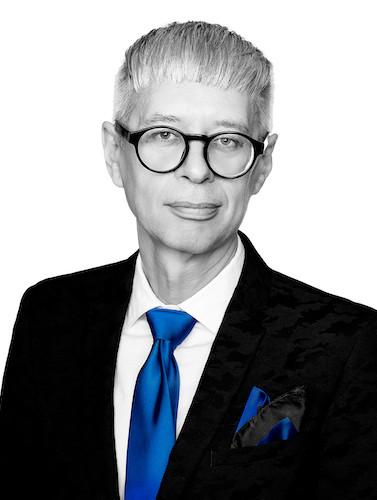 Sven Ohlau