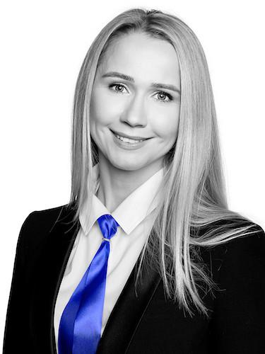 Anneli Lindemann