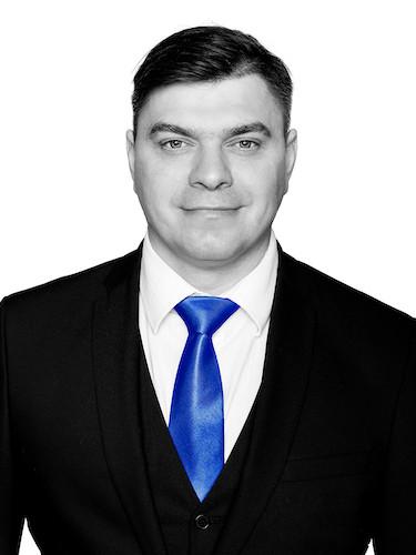 Ivo Lähker