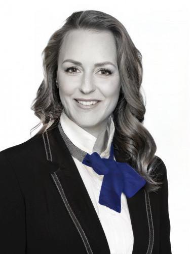 Jelena Dedkova