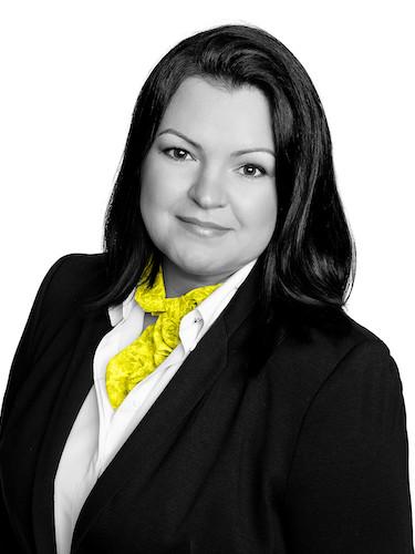 Leena Kreitner
