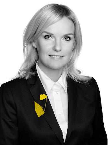 Anne-Kristi Pärn