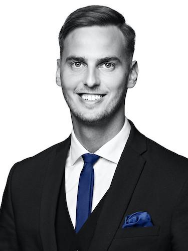Martin Vendla