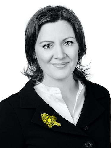 Diana Koor