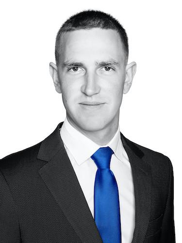 Jörgen Truu