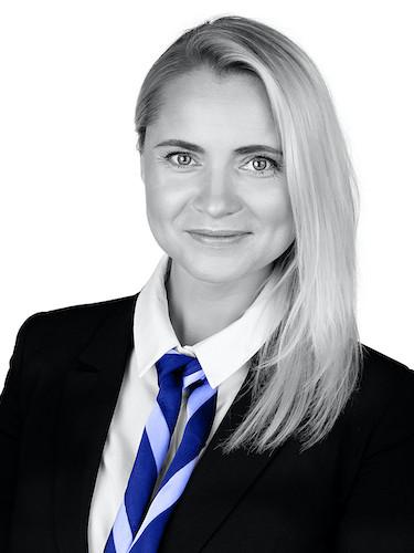 Diana Knäzev